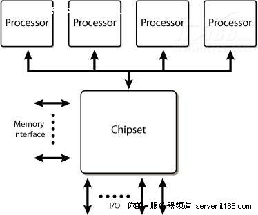 电路 电路图 电子 设计 素材 原理图 374_312